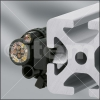 Cable and Hose Fasteners