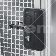 Lock Systems