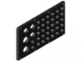Electronic-Box Lid 8 200x120