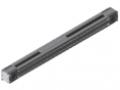 Linear Unit KLE 8 80x80 LR