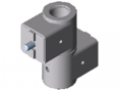 Friction Joint 8, Standard Swivel Joint