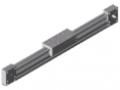 Lineareinheit KRF 8 80x40 ZR, Synchronantrieb