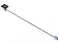 Medienleiste-Einsatz RJ45 K56