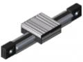 Linear Unit LRE 8 D25 120x80 ZU 80 R50