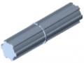 Verbindungswelle VK32 R50