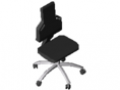 Chair, Low-Level, PU