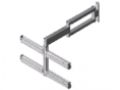 Container Double Pivot Arm 8 80-695