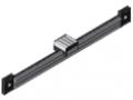 Linear Unit LRE 5 D6 60x20 ZU 40 R10