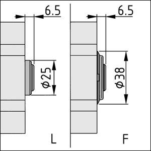 Dodge Dakota Iat Sensor Location furthermore 92 Jeep Cherokee Sport 02 Sensor Location additionally Oxygen On Periodic Table as well View Honda Parts Catalog Detail additionally Chevy Cobalt Lt Engine Wiring Harness. on oxygen tank diagram
