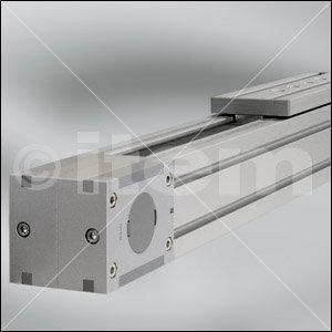 Lineareinheit KLE 6 60x60 LR
