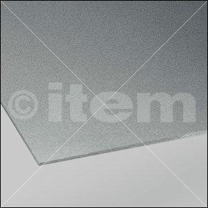 Blech Al 2mm, blank (nicht entfettet)