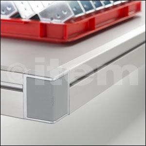 Corner-Fastening Set Frame 8 60x40
