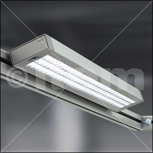 LED Light Set 30W