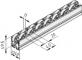 Roller Conveyor 6 40x40 E D30/2